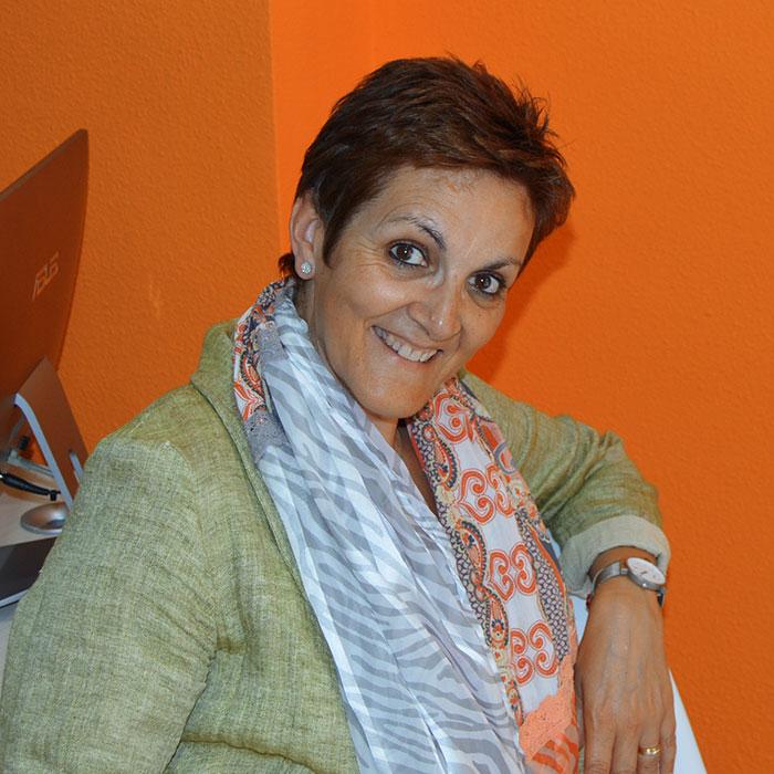Estrella Méndez
